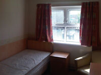 Rooms in Idle, Bradford £230pcm Furnished (extra) or unfurnished