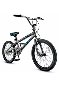 """20"""" Bike as shown in picture"""
