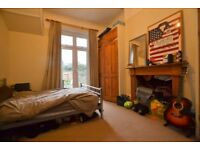 Double room in Ormeley Rd, Balham SW12