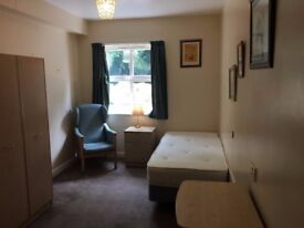 £280 PCM inc Bills - Shared Property Close to Brighouse Town Centre
