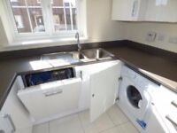 Amazing Spacious En-Suite Room To Rent! NEW BUILT! Telford