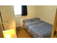 Double room in James Middleton, Bethnal Green not to be missed out, bargain price for the location