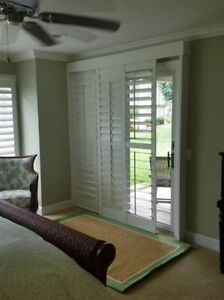 GUARANTEED PRICE MATCH FOR CUSTOMIZED BLINDS & DRAPERIES