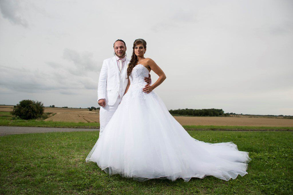 Cheap Wedding Pographers | Cheap Wedding Photography At Only 75 Per Hour Covering Cambridge