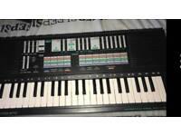 Yamaha portasound pss-570