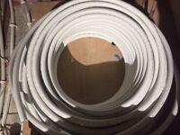 16mm Pert-Al-Pert Under Floor Heating Pipe