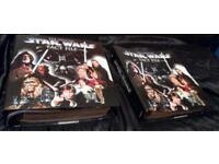 The Official Star Wars Fact File - Issue 1-61