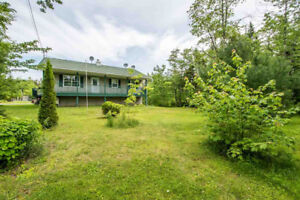 For Sale OPEN HOUSE Aug 20