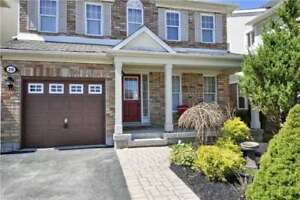 Detached House available for lease in Cambridge