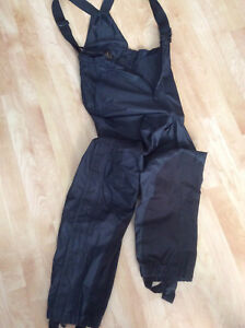 Ladies Motorcycle riding pants