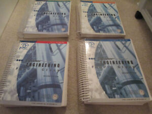 4th Class PanGlobal Textbooks Power Engineering