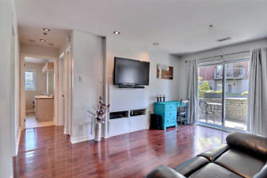 PIERREFONDS CONDO - OPEN HOUSE - AUGUST 13TH 2:00 - 4:00 PM