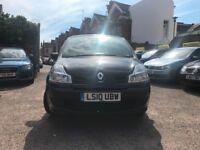 Renault Grand Modus 1.2 16v Expression Hatchback 5dr