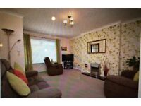 Moodiesburn 2 Bedroom Terraced House for Rent