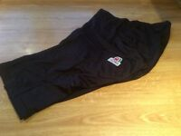 Ultima gents cycling shorts, never worn