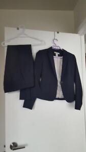 Jackets- Pant Suit -$25 upwards