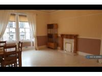 2 bedroom flat in Clerk Street, Brechin, DD9 (2 bed)
