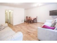 MASSIVE 3DOUBLE BEDROOM HOUSE IN HEART OF VICTORIA PARK! GARDEN*PARKING*FURNISHED!