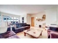 SYCAMORE COURT - 2 BED FLAT - AVAILABLE NOW - CLOSE TO BOROUGH AND LONDON BRIDGE - CALL ASAP TO VIEW