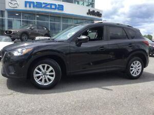 2013 Mazda CX-5 GX *** AWD *** 48$/SEM ***