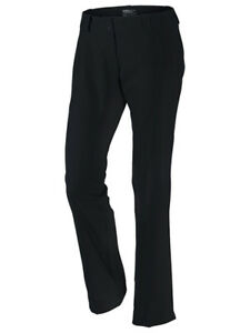 BRAND NEW with tags Nike Modern Rise Tech pant Size 10 $50