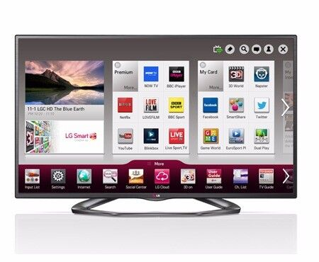 lg tv 32 inch smart. lg 32la620v 32-inch widescreen 1080p full hd cinema 3d smart led tv with freeview lg tv 32 inch