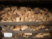 Firewood Hardwood Logs For Sale Premium Quality Logs