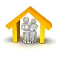 Protect your family at all times with our insurance