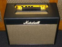 Marshall Class 5 valve combo model C5 made in England