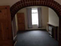 Two bed property in Shildon. Viewing essential DSS WELCOME LOW FESS NO BOND