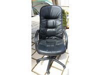 computer/office/shed chair