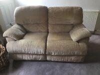X2 free sofas