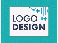 Affordable logo design for all types of businesses!
