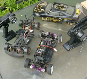 Hpi Drift Buy Or Sell Toys Games In Ontario Kijiji Classifieds