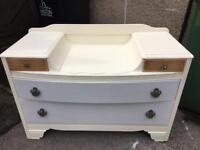 Lebus Dressing Table