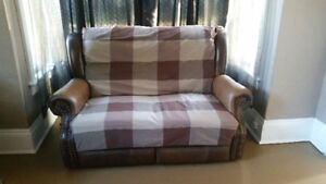 couch,loveseat and chair