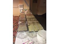 Buffets Catering
