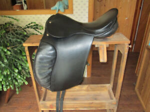 Dressage Saddle For Sale