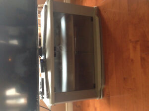 40inch TV stand