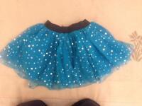 Tutu skirts ( any size)