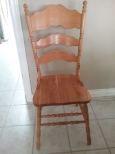 Dining Chairs 4000 Sunshine CoastYesterday
