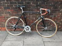 Chelsea Club Bicycle to Sell