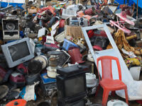 cheapest junk removal around guaranteed 2507131859