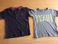 Boys next clothes