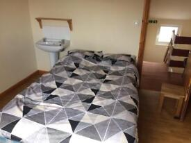 5 Bed HMO house to let Nansen Street off Falls. Beside St. Mary's university and Royal victoria.