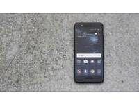 Like new huawei p10. Swap plus cash for another phone