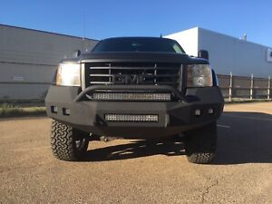 GMC 2500 SLT Duramax Considering Reasonable Offers