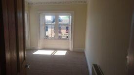 2 Bedroom Flat, Stockbridge, Edinburgh.
