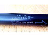 2 Genuine Jaguar x Type Estate Rear Tailgate / Boot Gas Struts 4 X 43 - N406A 10 - AC