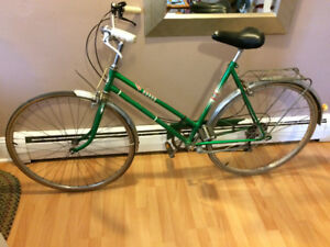 Working adult bikes - $50 each OBO